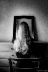 Speculum by VampEngel