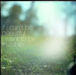 .invisible.