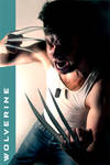 Wolverine Cosplay 3 by screaM4Dolls