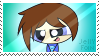 Jelly Stamp by Pinkycandypie