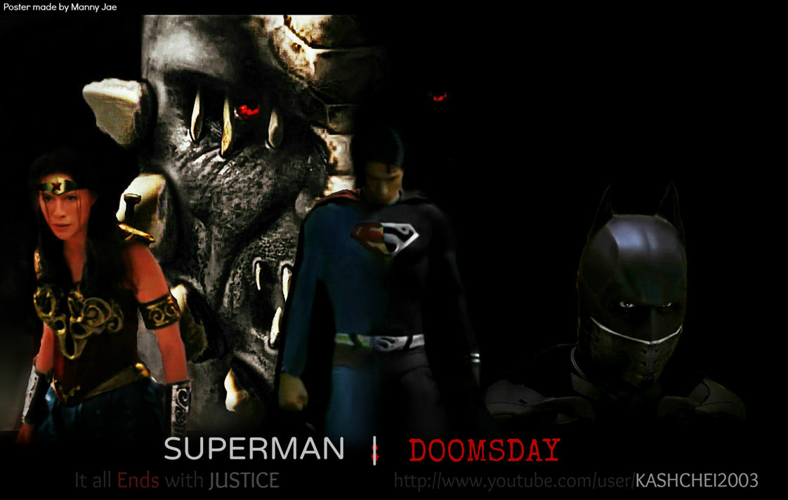 Image Result For Doomsday Movie Download