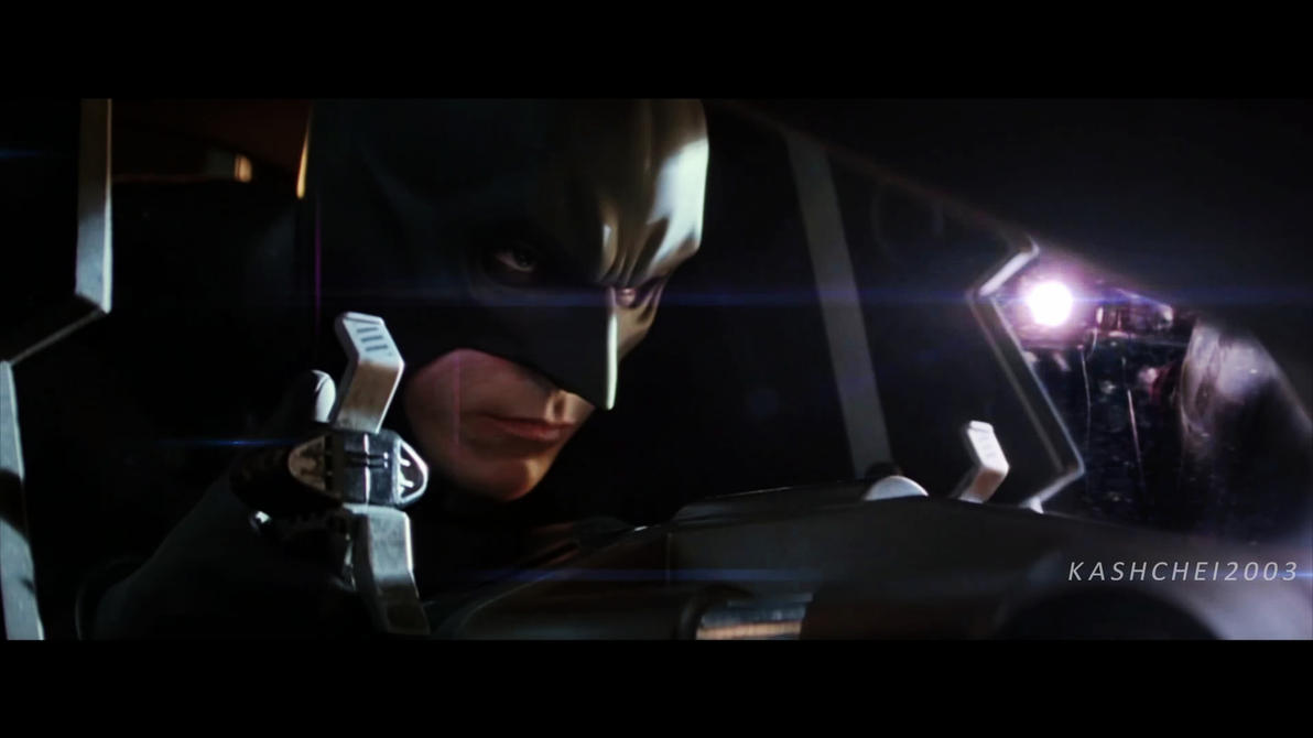 Download Film Batman Vs Superman Ganol