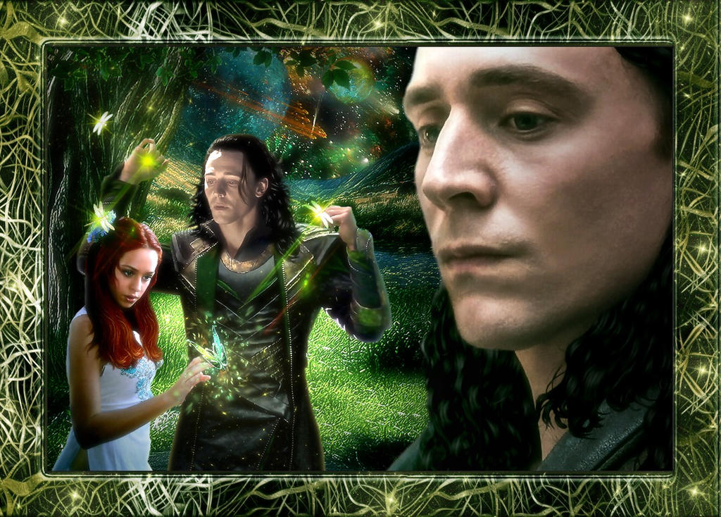 loki_and_sigyn____unforgettable____by_turlena08-d9v8b96.jpg