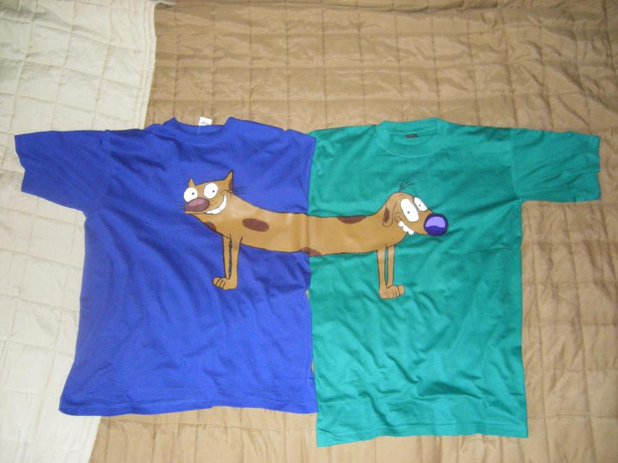 Dog T Shirts Canada