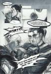 Hawke+Fenris Comic 9 +SPOILERS