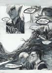 Hawke+Fenris Comic 15 SPOILERS