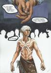 Hawke+Fenris Comic 17