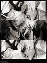 DA2: Gray