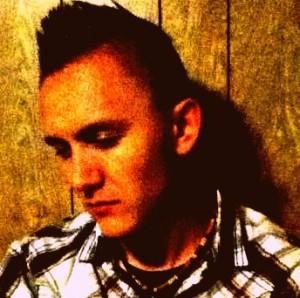 yuim's Profile Picture