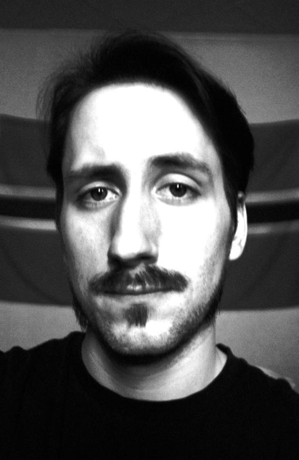 VersusTheWorld's Profile Picture