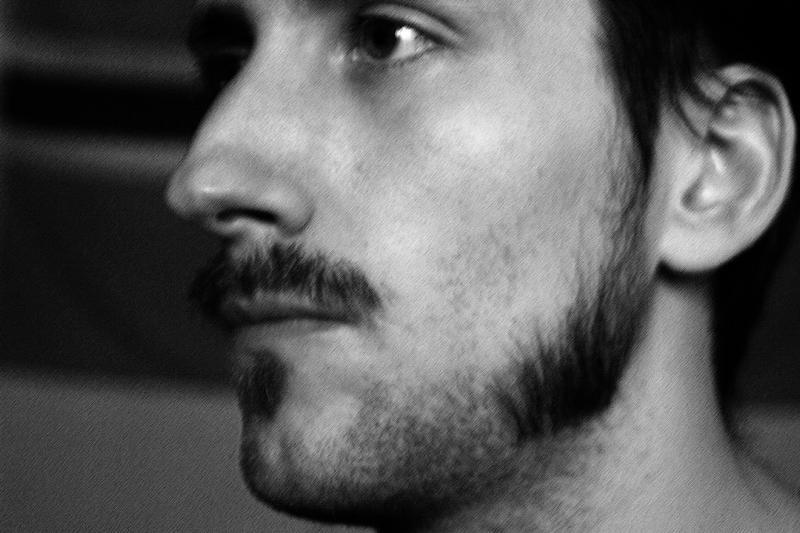 Beardo by VersusTheWorld