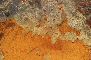 Rust 2 by lostandtaken
