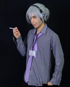 ShidoFuyuki's Profile Picture