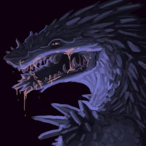 rezzilla's Profile Picture