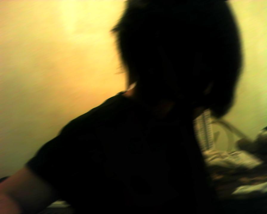Fuyu-Kowane's Profile Picture