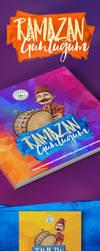 Ramadan by aytekinirfan