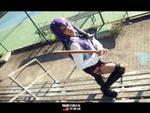 Saeko B6