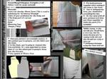 DIY: Mari Makinami PlugSuit Reticule Effect