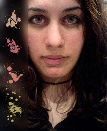 AsliBayrak's Profile Picture