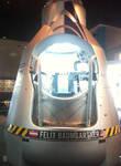NASA II by Faunwand