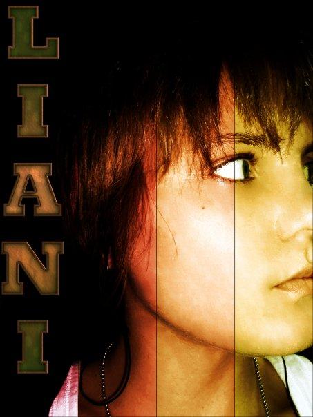 Johanna89's Profile Picture