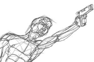 Sketchbook Florentino 16-02-09