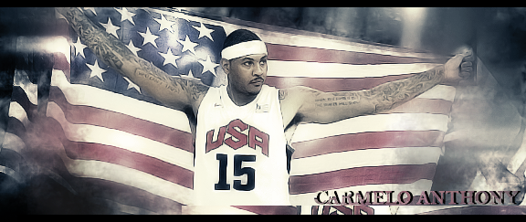 Carmelo2 by 2D-94