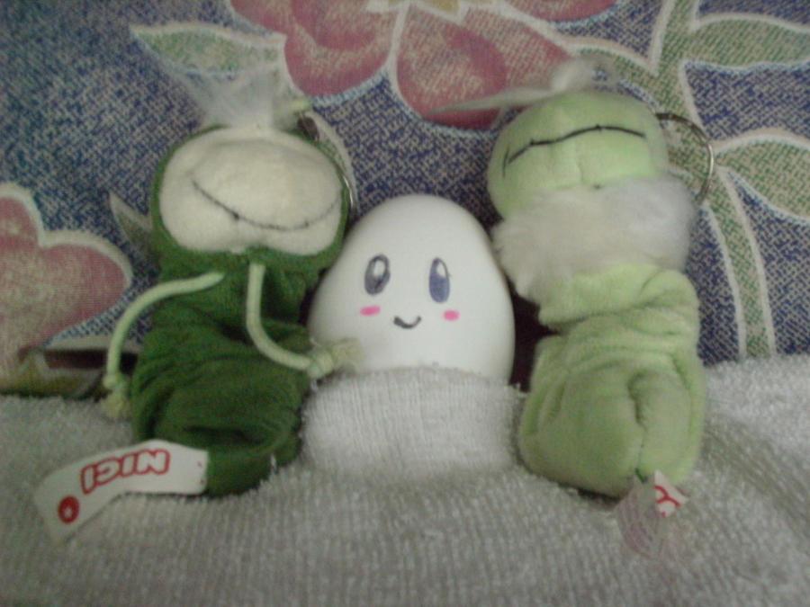Egg+Baby+Projec...