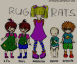 Rugrats