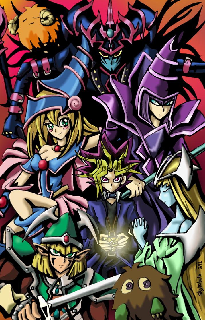 how to find friends in yu gi oh deul links