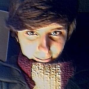 Harachiin's Profile Picture