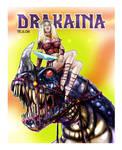 Drakaina