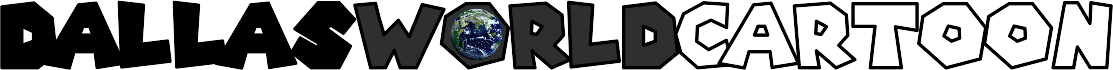 My New Updated Logo