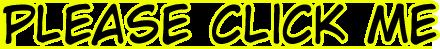 Name of Image