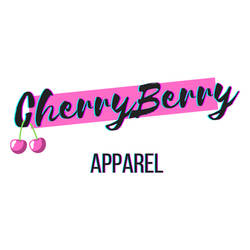 CHERRY SELLS REAL CLOTHES! by CherrysDesigns