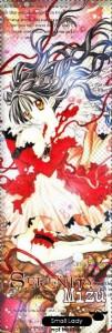 princessHinamori1035's Profile Picture