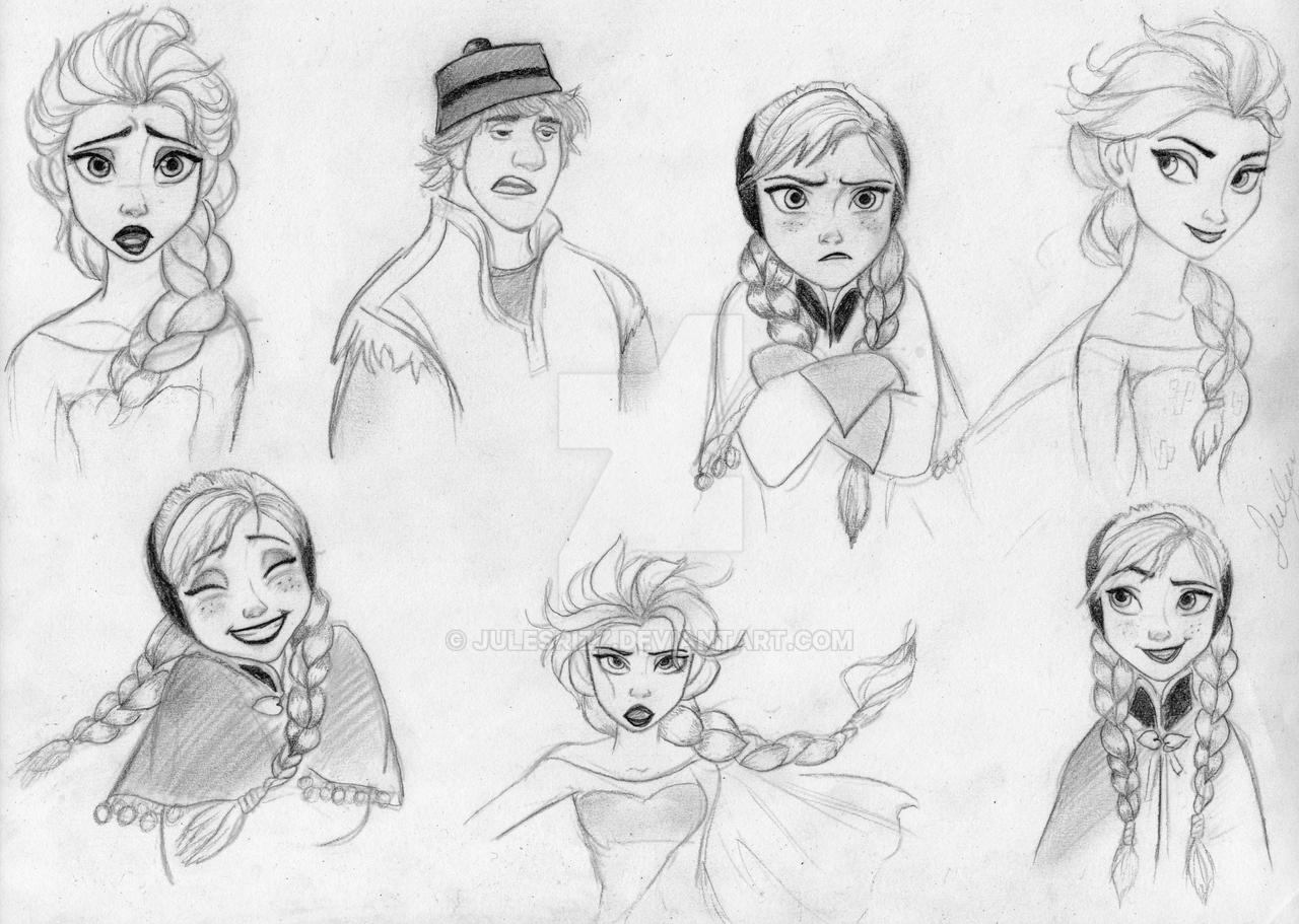 frozen_concept_art_sketches_by_julesrizz-d8fjv9x.jpg