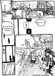 Watch_Dogs Comics