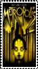 Metropolis Stamp by motherofsephy