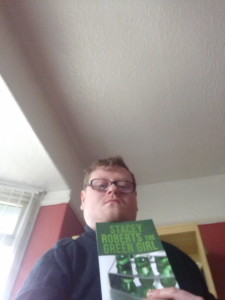 Armstrongy85's Profile Picture