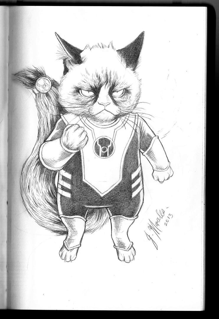 http://pre06.deviantart.net/9017/th/pre/i/2013/359/3/b/grumpy_cat_as_dex_starr_by_jesusmorales-d6zfkk3.jpg