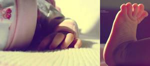 Softness:1 by HMsa