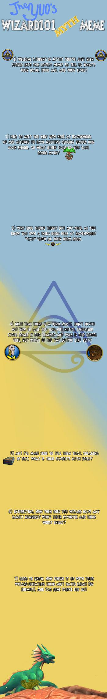 wizard101 myth meme by theyuo on deviantart