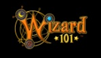 Wizard101 Logo Small by TheYUO