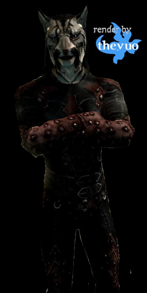 Dark Brotherhood Symbol Transparent