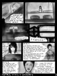 The Exile Files - ch I, pg 3