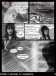 The Exile Files - ch I, pg 9