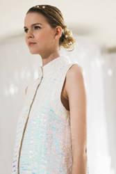 Chanel Girl 4