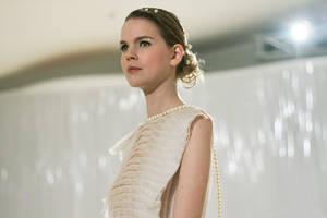 Chanel Girl 5