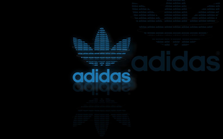 ... free-adidas-wallpapers ...